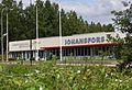 Johansfors 001.JPG