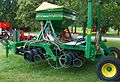 JohnDeere 750A.jpg