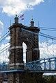 John A. Roebling Bridge.jpg