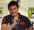 John Barrowman Comic Con.jpg