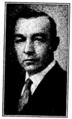 John Ermenc, Socialist businessman and Wisconsin legislator.png