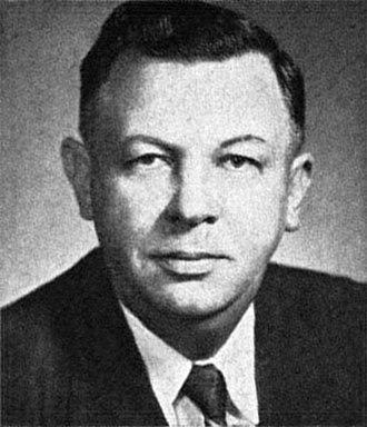 John J. Bell - John J. Bell