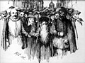 John Knox leaving St Giles'.jpg