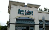 John L Scott Real Estate office - Hillsboro, Oregon.jpg