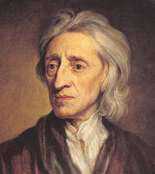 File:John Locke Crop.png