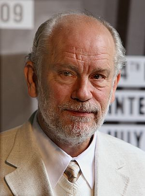 Malkovich, John (1953-)