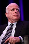 John McCain (14041903344).jpg