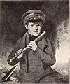 John Opie - Portrait of John Gurney, Jr.jpg