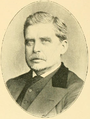 John Page Hopps.png