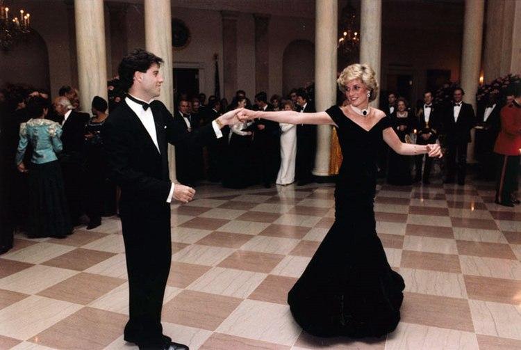 John Travolta and Princess Diana.jpg