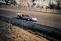 John Watson 1975 Watkins Glen.jpg