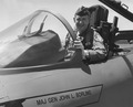 John the Pilot.tif