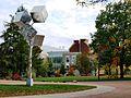 Johnson Hall of Science.jpg