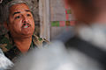Joint Patrol in Eastern Baghdad DVIDS142122.jpg