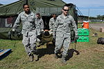 Joint Readiness Training Center 13-01 121015-F-ML440-050.jpg