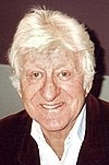 Jon Pertwee (cropped to collar).jpg