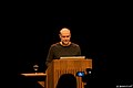 Jonathan Barnbrook in 2010.jpg