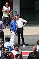 Jordan.Coulthard.Spain.09.jpg