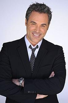 height Jordan Murphy (American actor)