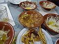 Jordanian cuisine002.JPG