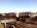 Jorf-El-Melha Haut-de-notre-maison.jpg