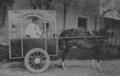 Jorge Mateo Bosco, de Heladero, en Cintra, Cordoba, Argentina en 1930.png