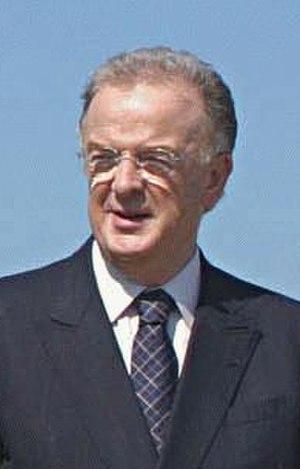 Portuguese legislative election, 1991