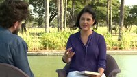 File:Jornalista Matheus Leitão no Conversa com Roseann Kennedy.webm