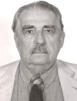José Joffily.png