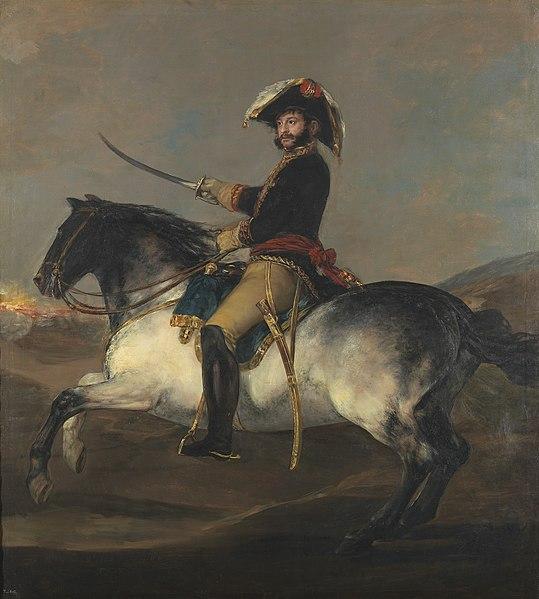 File:José de Palafox por Goya (Prado).jpg