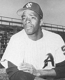 José Tartabull Cuban baseball player