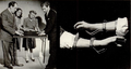 Joseph Dunninger table trick.png