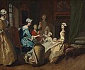 Joseph Highmore (1692-1780) - Pamela Tells a Nursery Tale - M.Add.9 - Fitzwilliam Museum.jpg