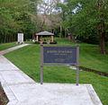 Joseph Standing Monument.full.05.2007.JPG