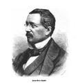 Joseph Victor Scheffel (Daheim, 1868).png
