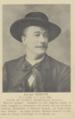 Joseph Vrindts.png