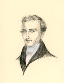 Joseph Wolfram (by Jiří Wolf) (Quelle: Wikimedia)