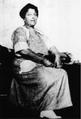 Josephine Marcus Earp 1921.png