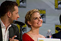 Josh Dallas & Jennifer Morrison (14775416800).jpg