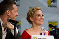 Josh Dallas & Jennifer Morrison (14776044418).jpg