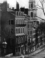 JosiahQuincy house 5ParkSt Boston.png
