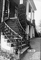 Josiah Gorgas House 02.jpg