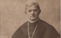 Josip Juraj Posilović fotka.png