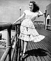 Joyce-Reynolds-LIFE-1944.jpg