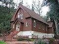 Jrb 20090305 st anthony church new almaden san jose ca 002.JPG