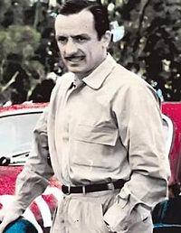Juan Gálvez.jpg