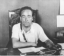 Juan García Oliver, 1936.jpg