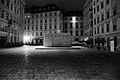 Judenplatz 002.jpg