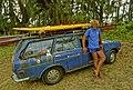 JuergenHoenscheid-Hawaii-1978-Dieter.Menne.jpg