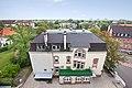 Jugendstilvilla im Sirius Business Park Mannheim.jpg